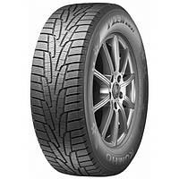 Зимние шины Marshal I Zen KW31 235/60 R18 107R