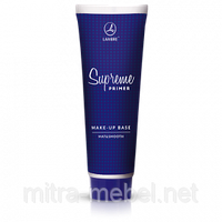 Праймер Supreme Primer Make-up Base Lambre