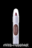 Помада-карандаш Pastelle  Lambre