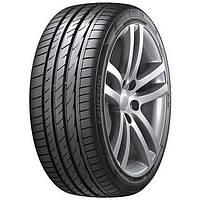 Летние шины Laufenn S-Fit EQ LK01 195/65 R15 91T