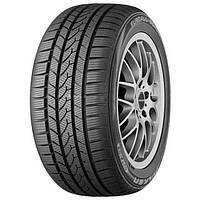 Всесезонные шины Falken EuroAll Season AS200 175/60 R16 82H