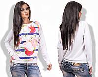 08e4a7cc09d Модные женские кофточки в Одессе. Сравнить цены