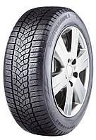 Зимние шины Firestone WinterHawk 3 195/50 R15 82T