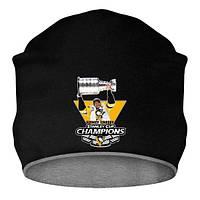 GlobusPioner Шапка Sidney Crosby 67656
