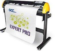 Режущий плоттер GCC Expert Pro SPIII-60