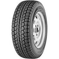 Зимние шины Continental VancoWinter 215/60 R16C 103/101T