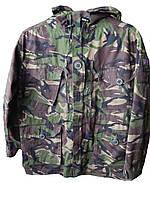 Оригинальная парка Британской армии DPM160/88