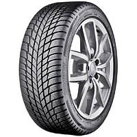Зимние шины Bridgestone DriveGuard Winter 185/65 R15 92H Run Flat