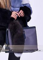 Женская сумка de esse