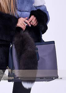 Жіноча сумка de esse
