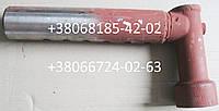 Кронштейн кулака поворотного ЮМЗ (универсальный)