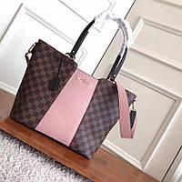 Женская сумка Louis Vuitton (Луи Виттон) Jersey, фото 1