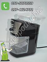 Электрическая кофемолка Severin KM 3874. Распродажа в связи с закрытием магазина!!, фото 1