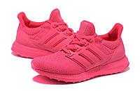 Adidas Ultra Boost Pink, фото 1