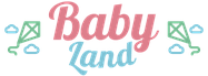 "Интернет магазин ""Babyland"""