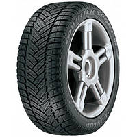 Зимние шины Dunlop SP Winter Sport M3 245/45 R18 96V Run Flat *