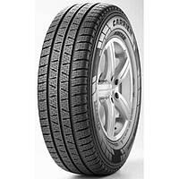 Зимние шины Pirelli Carrier Winter 195/75 R16 110R