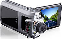 Автомобильный видеорегистратор DOD F900 Full HD DJV/93