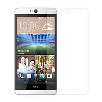 Защитное стекло Ultra 0.33mm (H+) для HTC Desire 826