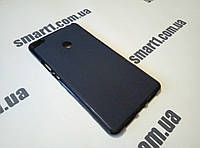 Силиконовый TPU чехол JOY для Xiaomi Mi Max черный