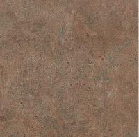 Виниловая плитка Podium Pro 30  Vermont Slate Brown 039