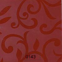 Пластик 0143 Ибица полуматовые цветы
