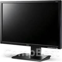 Монитор Acer B223W / 22' / 1680 x 1050