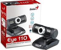 Web камера Genius Eye one 110 DJV/7