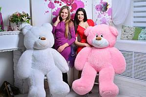 """Медведь """"Украина"""" 100-135 см"""