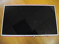 Экран матрица N156B-L0B