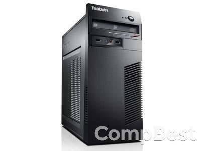 Lenovo M80 / Intel Core i5-650 (2(4) ядра по 3.46GHz) / 6 GB DDR3 / HDD 500 GB / GeForce GT 420 (1 GB / 128 bit / VGA, DVI, HDMI), фото 2