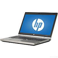 """Hewlett-Packard Elitebook 8570P / 15,6"""" /  Intel Core i5-3320M / 4GB DDR3 /  320 ГБ HDD / Intel HD Graphics 4000"""