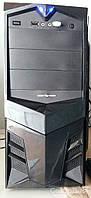 Игровой / Intel Core i3-2100 (2(4) ядра по 3.1 GHz) / 4GB DDR3 / 250GB HDD / GeForce GT 1030 2GB GDDR5 / НОВАЯ материнская плата Dell