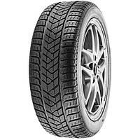 Зимние шины Pirelli Winter Sottozero 3 205/55 R16 91H Run Flat *