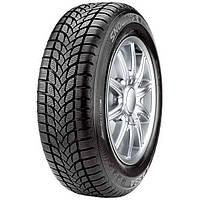 Зимние шины Lassa Snoways Era 245/45 R17 99V XL