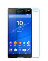 Защитное стекло Ultra 0.33mm (H+) для Sony Xperia Z4 Compact/Sony Xperia Z4 mini