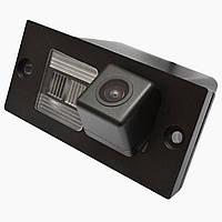 Камера заднего вида Prime-X CA-1388 Hyundai H1 (2007+)