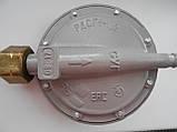 Редуктор газовый РДСГ-1-1,2 (Беларусь), фото 2