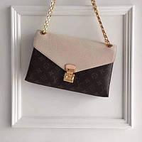0144c63e61db Женская косметичка Louis Vuitton Pallas, цена 3 600 грн., купить в ...