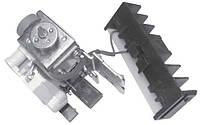 Независимый расцепитель 2000А, фото 1