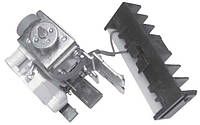 Независимый расцепитель 2500А, фото 1
