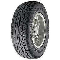Зимние шины Federal Himalaya Inverno 245/55 R19 103Q XL (шип)