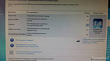Fujitsu E700 SFF / Intel Core i3-2100 (2(4) ядра по 3.1GHz) / 6GB DDR3 / 320GB HDD + монитор / 22' / 1680x1050, фото 2