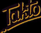 takto.com.ua - Ваш поставщик качественного товара