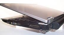"""НР EliteBook 2540p / 12.1"""" / Intel Core i5-540M (2.53 ГГц) / 4 ГБ  DDR3 / HDD 160 ГБ / Intel GMA 5700M HD / веб-камера / Windows 7, фото 3"""