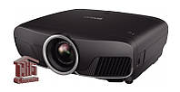 4K UltraHD 3D-проектор Epson EH-TW9300 для домашнего кинотеатра