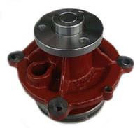 04258805 Насос водяной (помпа) Deutz (Дойц) 1013 (старый тип двигателя)