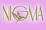Семейный магазин модной одежды,обуви и подарков Handmade NIGMA
