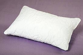 Детская подушка Lotus Complete - Soft fly 40*60
