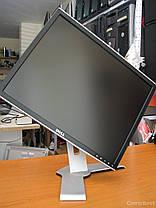 Dell UltraSharp 2007FP 20'', IPS, фото 2